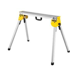 view Sawhorses, Roller Stands & Trestles products
