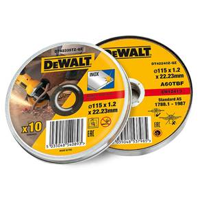 view Metal Cut Off Discs products