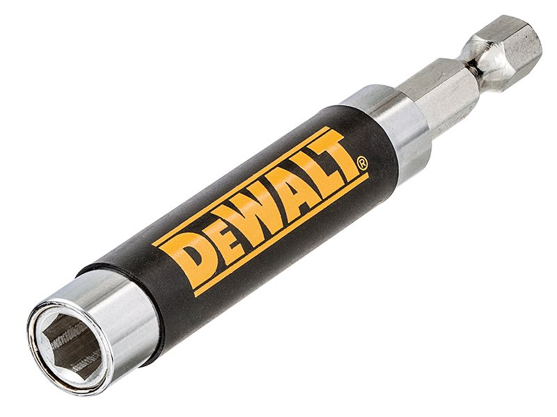 DEWALT DT7701 Screwdriving Guide 80mm