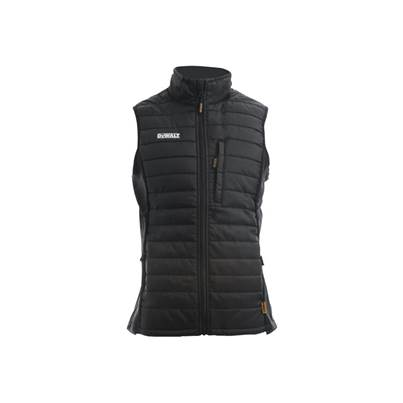 DeWALT Force Lightweight Padded Gilet