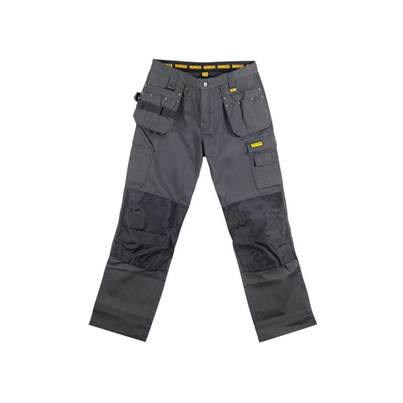 DEWALT Holster Ripstop Pocket Trousers