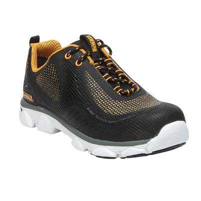 DeWALT Krypton PU Sports Safety Trainers