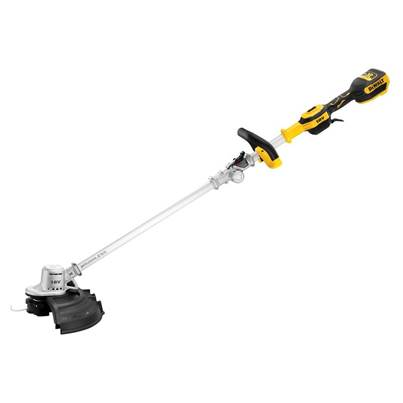 DeWALT DCMST561 XR Brushless String Trimmer