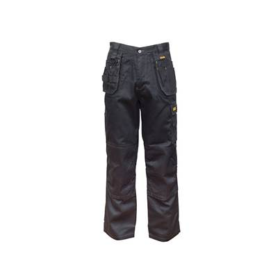 DEWALT Thurlston 3D Stretch Trousers