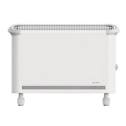 Dimplex Glen Compact Convector With Thermostat 2kW