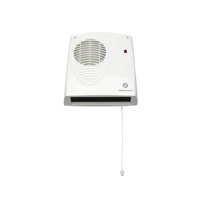Dimplex Winterwarm Downflow Fan Heater 2kW