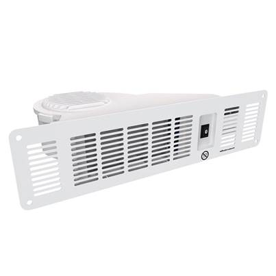 Dimplex Winterwarm Plinth Heater with Remote Control 2kW