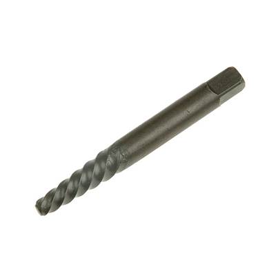 Dormer M100 Carbon Steel Screw Extractor