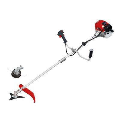 Einhell GC-BC 52 I AS Petrol Brushcutter 2-Stroke, Air Cooled