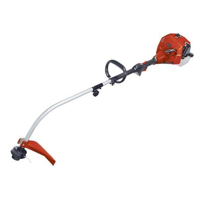 Einhell GC-PT 2538/1 I AS Petrol Grass Trimmer 2-Stroke, Air Cooled