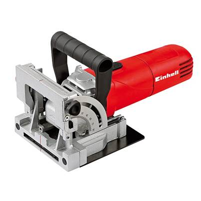 Einhell TC-BJ 900 Biscuit Jointer 860W 240V