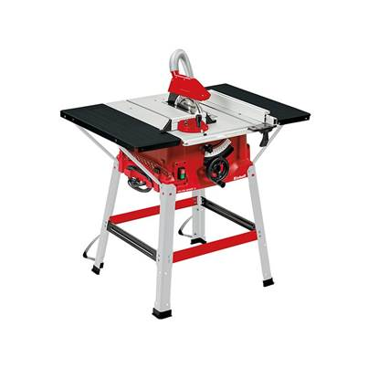 Einhell TC-TS 2025/1 U Table Saw 2000W 240V