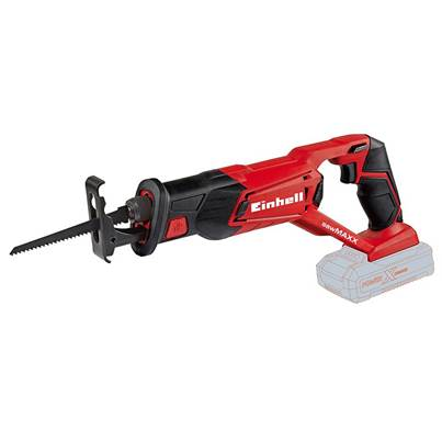 Einhell TE-AP 18Li Power X-Change Cordless Universal Saw 18V Bare Unit