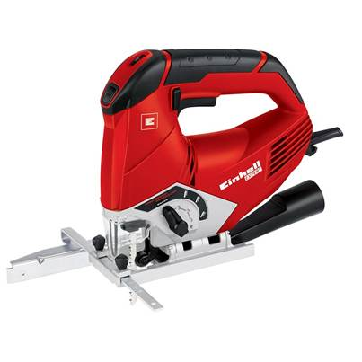 Einhell TE-JS 100 Variable Speed Jigsaw 750W 240V