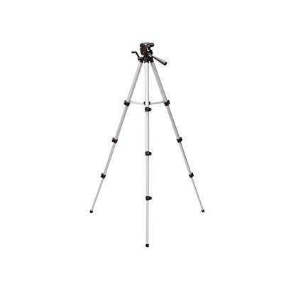 Einhell 2270115 Telescopic Tripod for Laser Levels