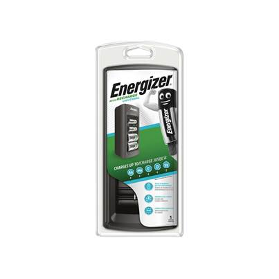 Energizer® S696N Universal Charger