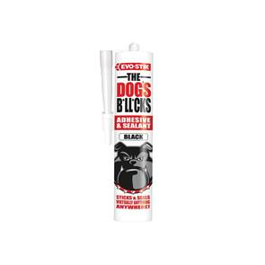 view Sealant & Adhesive products