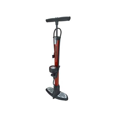 Faithfull High-Pressure Hand Pump Max. 160 psi