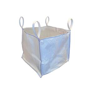 view Rubble & Bin Bags products