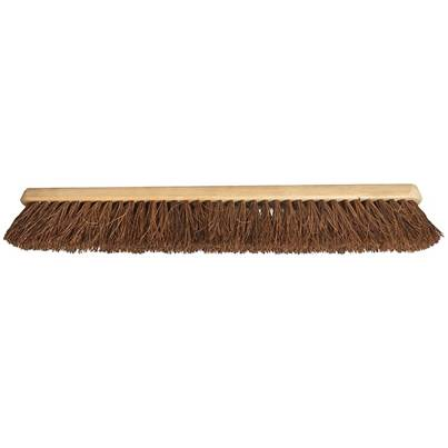 Faithfull Bassine Platform Broom Head 600mm (24in)