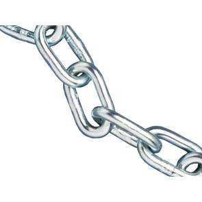 view Chains - Plastic & Metal products