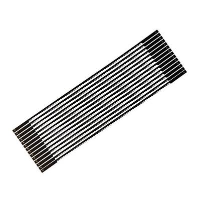 Faithfull Coping Saw Blades