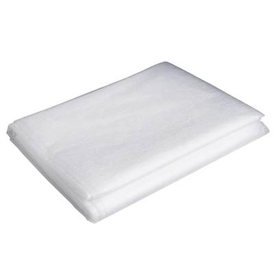 Faithfull Non-Woven Dust Sheet 3.6 x 2.4m