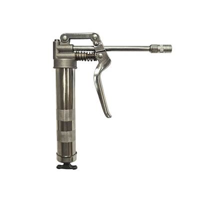 Faithfull Mini Pistol Grease Gun
