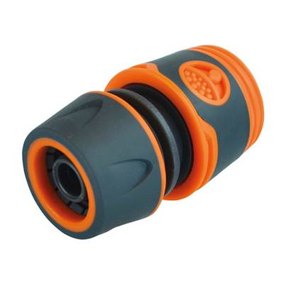 Faithfull Plastic Female Hose Connector