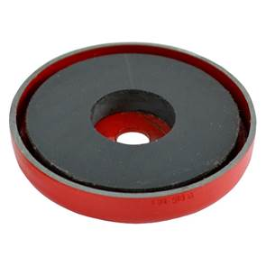 view Magnetic Tools products