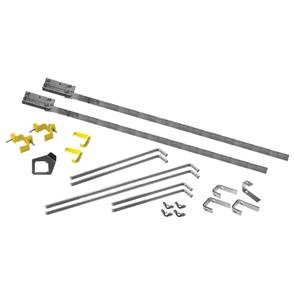 view Specialist Builder's Tools products