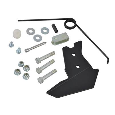 Professional Slate Cutter Service Kit
