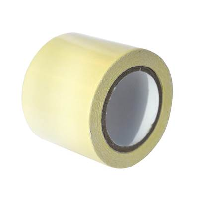 Heavy-Duty Double-Sided Cloth Tape 50mm x 4.5m