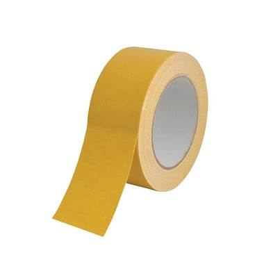 Heavy-Duty Double-Sided Tape 50mm x 25m