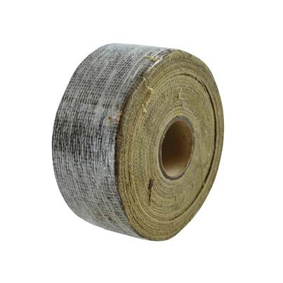 Faithfull Petro Anti-Corrosion Tape