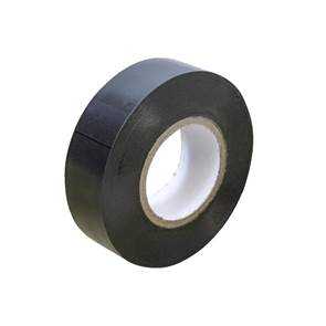 view Electrician's Insulation Tape products