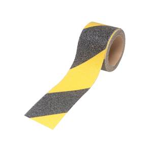 view Adhesive Tapes products