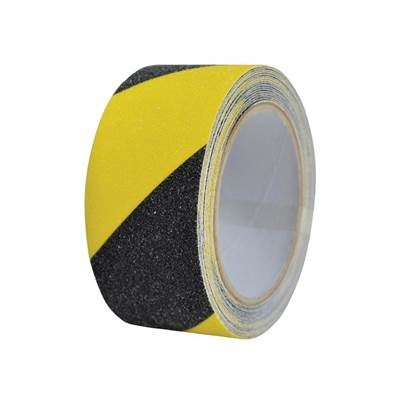 Faithfull Anti-Slip Tape