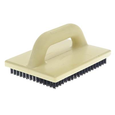 Faithfull Texturing Brush 200 x 150mm (8 x 6in)
