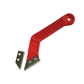 view Grouting Tools products