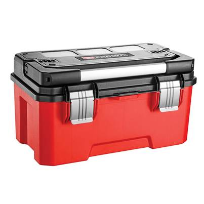 Facom Portable Polypropylene Toolbox