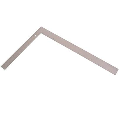 Fisher F1110IMR Steel Roofing Square 400 x 600mm (16 x 24in)