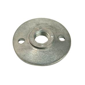 view Lock Nuts for Grinder Pads products