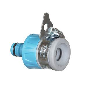 view Hose Fittings products