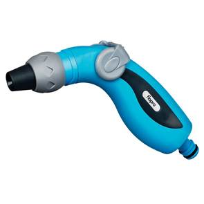 view Hose Guns products