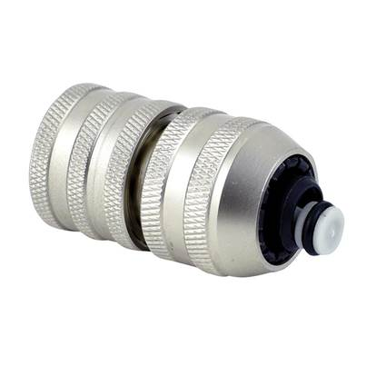 Flopro Professional Water Stop Hose Connector 12.5mm (1/2in)