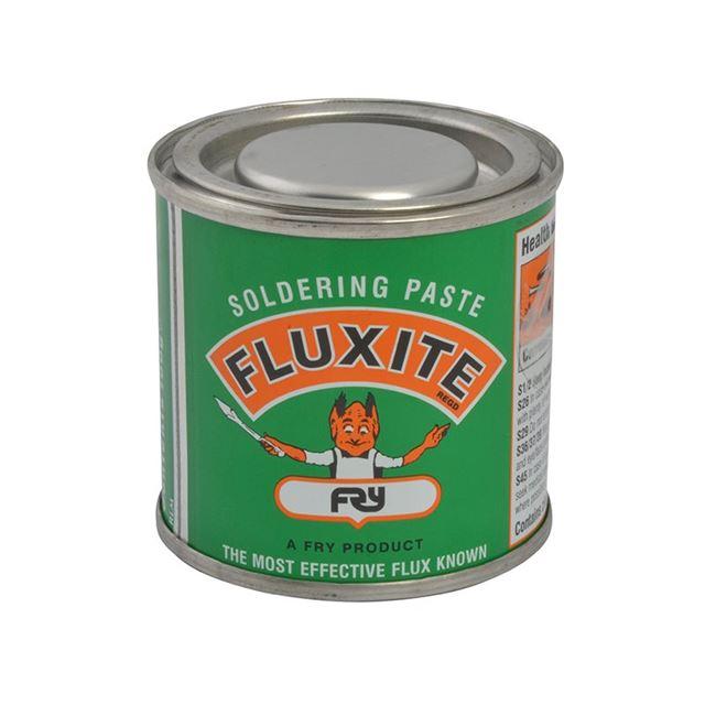 Fluxrite® Tin Soldering Paste 100g