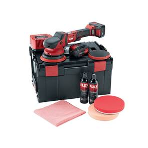 view Polishers products
