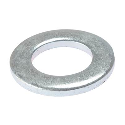 ForgeFix Form A Heavy-Duty Washers, ZP