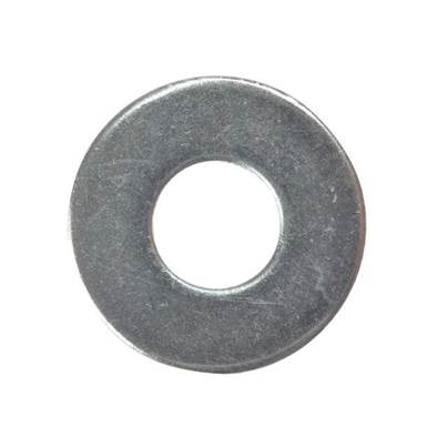 ForgeFix Penny Washers, ZP